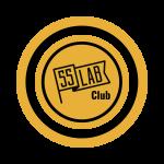 55lab-club