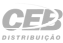 logo-ceb-55lab