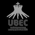 logo-ubec-55lab