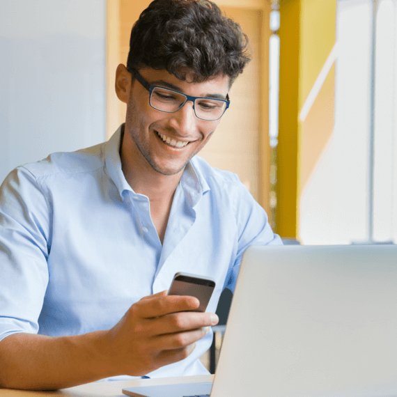 jovem-empreendedor-tranalho-remoto-endereco-fiscal